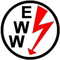 Elektro Werner und Grüning GmbH