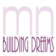 MN Building Dreams