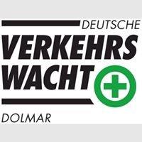 Verkehrswacht Dolmar e.V.