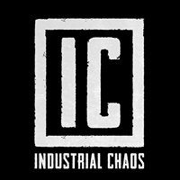Industrial Chaos