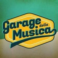 Garage della Musica