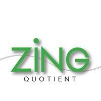 Zing Quotient LLP
