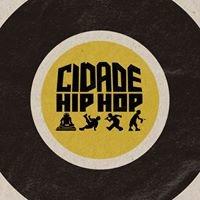 Cidade Hip Hop