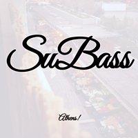 SuBass Studio