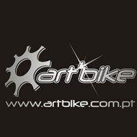 Art'Bike