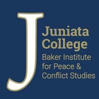 Baker Institute for Peace and Conflict Studies
