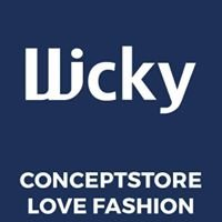 Wicky Concept Store