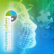 Akademie Leben - Bewusstsein mit System