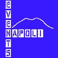 Napoli Events