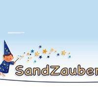 Sandzauber