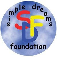 Simple Dreams Foundation