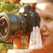 Maria Heneghan Photography & Videos