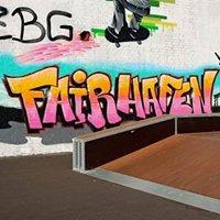 Fairhafen