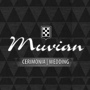 Muvian Boutique