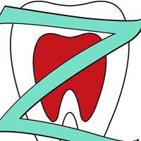 Zahnarztpraxis Nancy Klingner