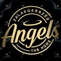 Angels - The Home