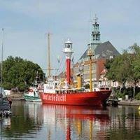 Verkehrswacht Emden e.V.