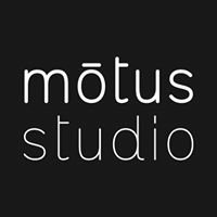 Motus Studio Hohenstadt
