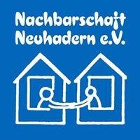 Nachbarschaft Neuhadern e.V.