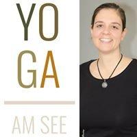 yoga-am-see.org