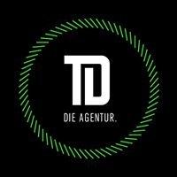 TD Die Agentur.