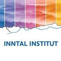 Inntal Institut für Positive Psychologie, NLP und Systemisches Coaching