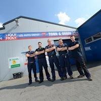 Tonn und Orben GmbH
