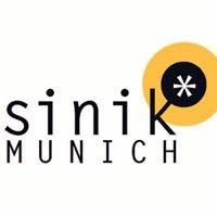 Sinik-Munich