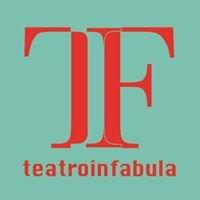 Teatro In Fabula