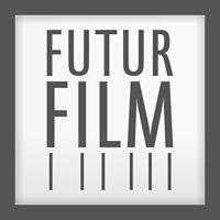 Futur Film