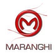 Maranghi srl