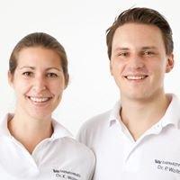 Zahnarztpraxis Dr. Kristin und Dr. Patrick Wollny