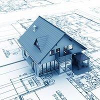 SSJ Builders Ltd