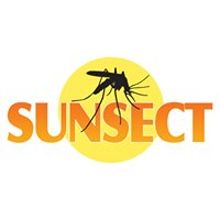 SunSect Mx