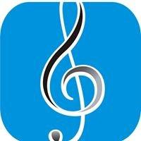 freie Musikschule Saar