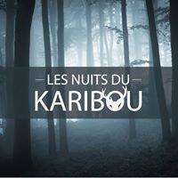 Les Nuits du Karibou