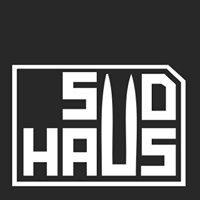 SUDhaus-regensburg