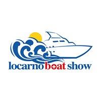 Locarno Boat Show