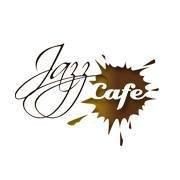 Jazz Cafe Cegléd