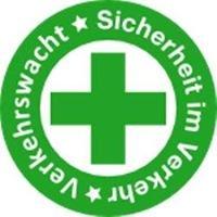 Verkehrswacht Oschatz