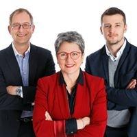Allianz Protzek Rosenheim
