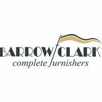 Barrow Clark Furnishers