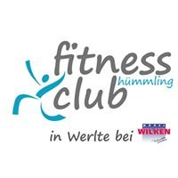 Fitnessclub Hümmling Gmbh in Werlte