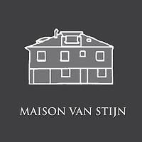 Maison van Stijn: 3 comfortabele Gites & Table d'Hôte Auvergne - Frankrijk