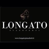 Longato Pianoforti Adria