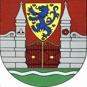 Gemeinde Winsen Aller