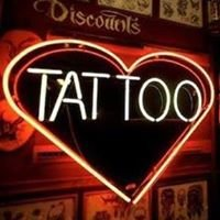 Bossa tattoo Ibiza