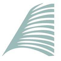 Karl-Arnold-Stiftung