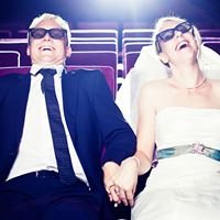 Kinos im Markgräflerland