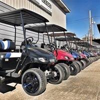 Willandale Golf Cart Sales